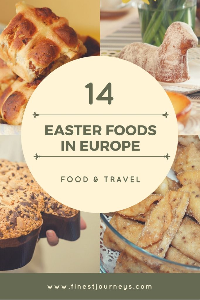 Pin-14-Easter-Foods-in-Europe