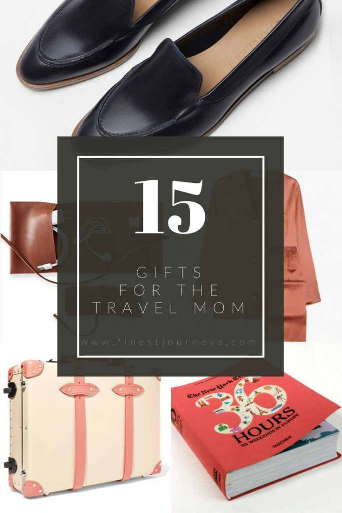 15-gifts-for-the-mom-who-travels