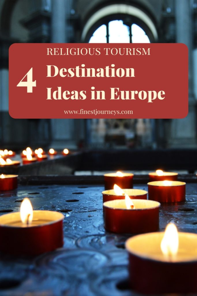 4-religious-destinations-europe-tourism