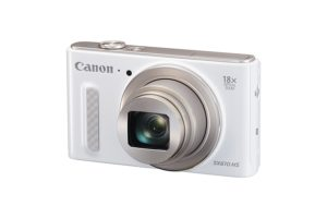 camera-canon-amazon