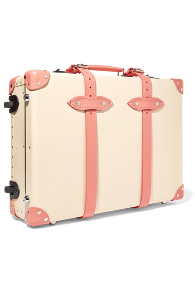 carry-on-luggage-netaporter