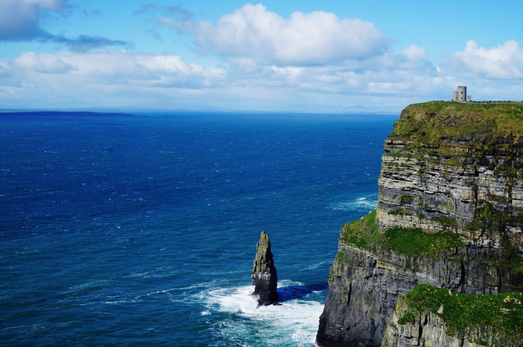 cliff-of-moher-ireland