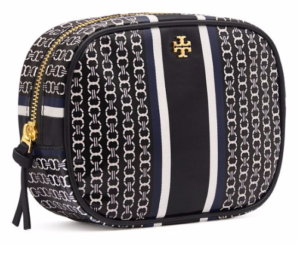 cosmetic-bag-tory-burch