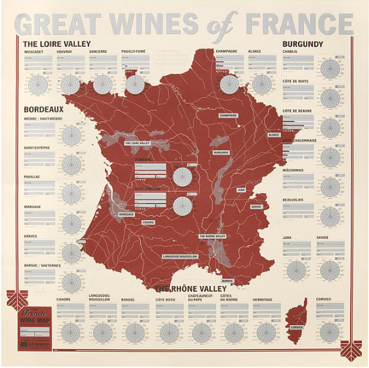 great-wines-of-france-tasting-map