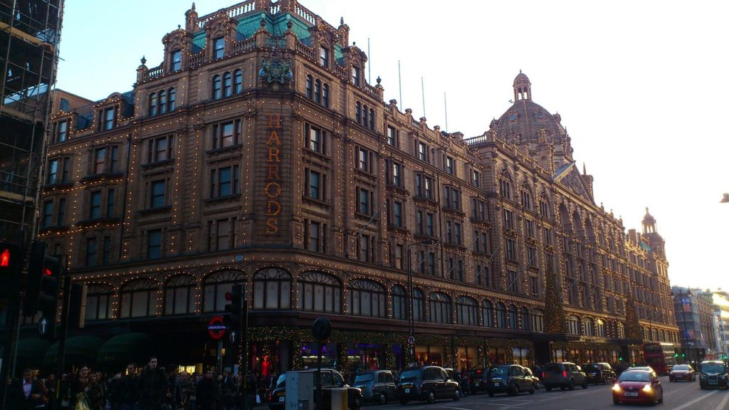 harrods-london-shopping