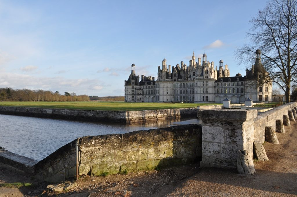 loire-valley-castle