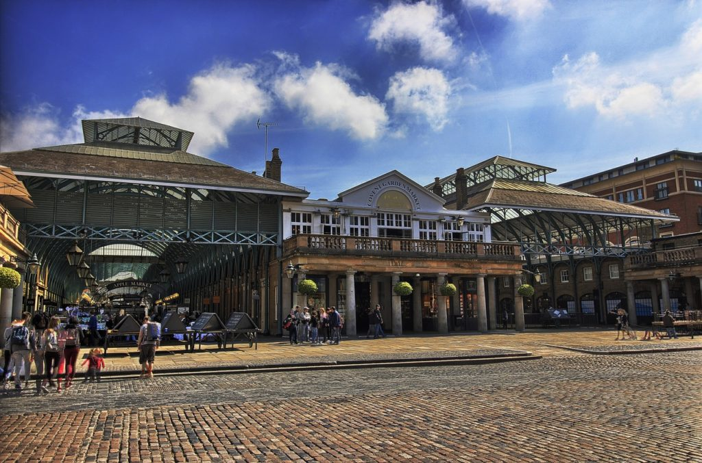london-covent-garden-from-outside