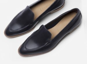 modern-loafer-shoes-everlane