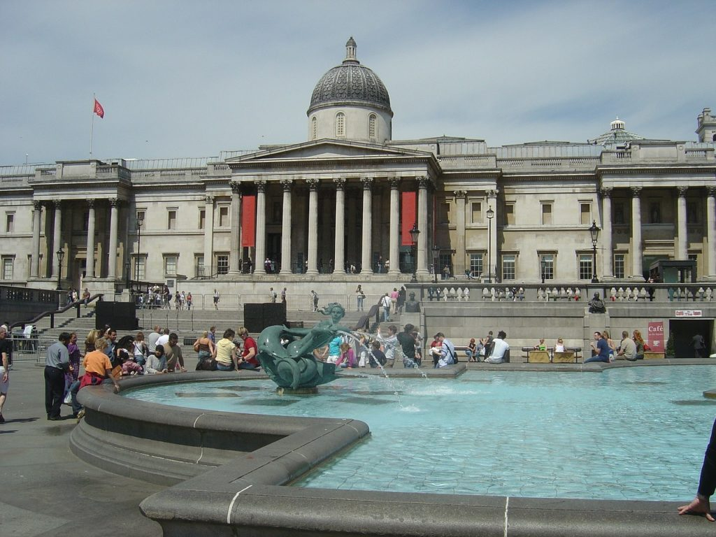 national-gallery-london-3