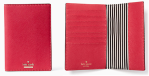 passport-holder-kate-spade